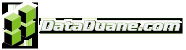 Data Duane